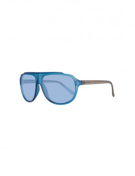 Óculos de Sol Benetton Azul Homem