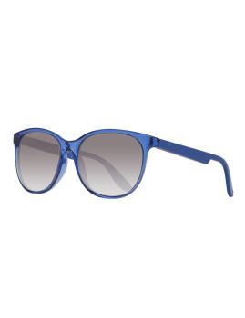Óculos de Sol Carrera Mulher Azul