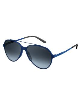 Óculos de Sol Carrera Homem Azul