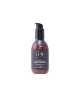 Bálsamo Facial Shaving Skincare All-In-One Spf15 170 Ml