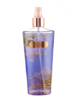 Fragância Corporal Secret Charm 250 Ml Victoria´S Secret