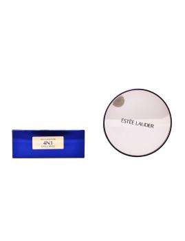 Base Liquida Double Wear Cushion Bb Spf50 Spf50 #4N1-Shell 30 Ml