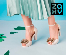 Imagem da campanha Zaxy