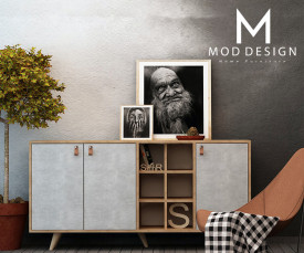 Mod Design