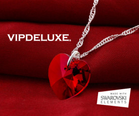 Vipdeluxe