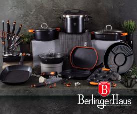 Imagem da campanha 72H Berlinger