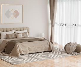 72H Textil Lar