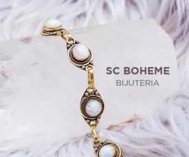 SC Bohéme