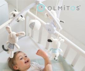 Imagem da campanha Olmitos