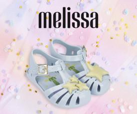 Melissa Kids