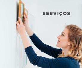 Imagem da campanha Os serviços que procura no seu dia-a-dia, agora à distância de um click! Desde 7,10€