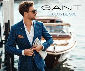 Gant Óculos Sol