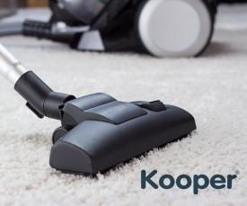 Imagem da campanha Kooper