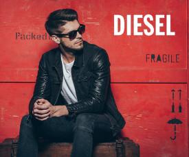 Diesel - Especial Homem