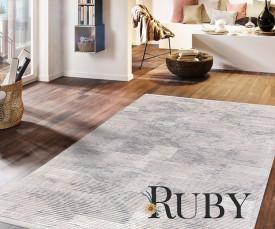 Ruby Rugs