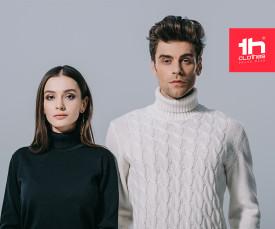 Imagem da campanha THC Marca Portuguesa