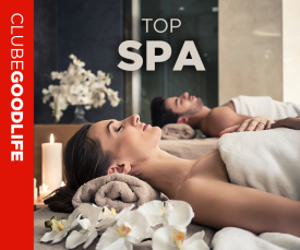 Top SPA