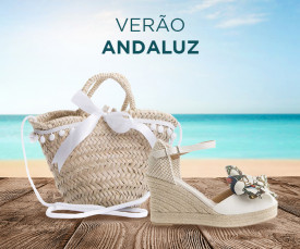 Verão Andaluz