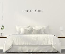 Hotel Basics
