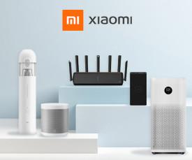Xiaomi - tudo o que precisa
