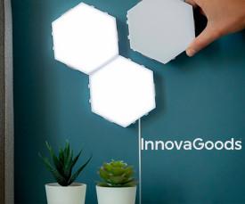 Imagem da campanha Innovagoods