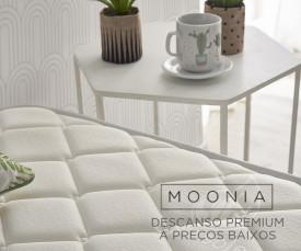 Moonia Descanso Premium a preços baixos