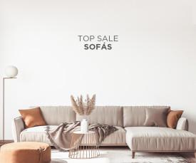 Top Sale Sofás