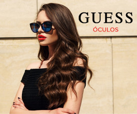 Guess & Guess by Marciano