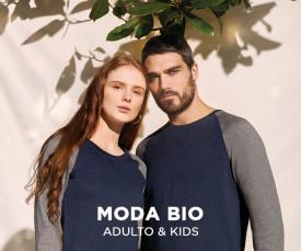 Moda Bio