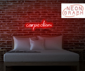 Neon Graph