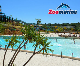 Zoomarine  Um mar de diversão no melhor parque temático familiar do Algarve! 2021