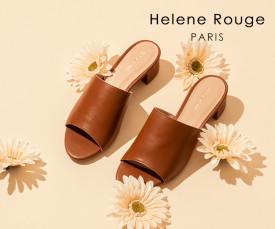 Helene Rouge