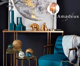 Imagem da campanha Gold & Silver