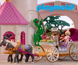 Dia da Criança! Playmobil desde 4.99eur