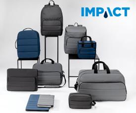 Imagem da campanha IMPACT COLLECTION desde 9.99 eur