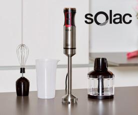 Imagem da campanha Solac