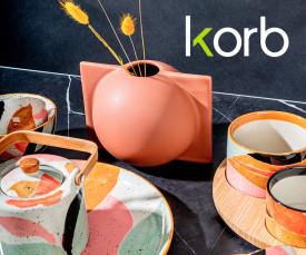 Imagem da campanha Trendy Colors