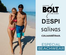 Especial Beachwear 72H
