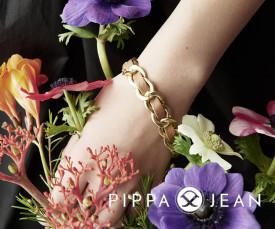 Pippa Jean