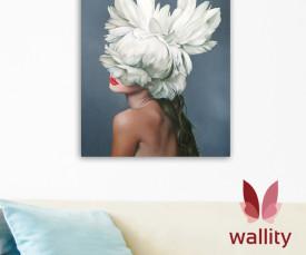 Wallity
