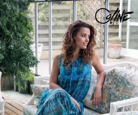 Imagem da campanha Coline