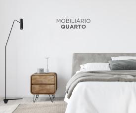 Imagem da campanha Mobiliario Quarto