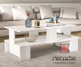 Decortie