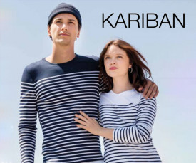 Moda Kariban