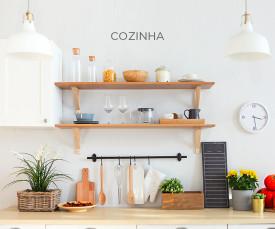 72H Cozinha