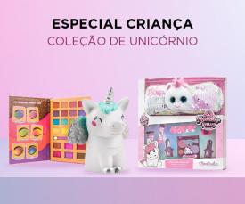 Coleção de Unicornio