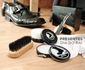 Imagem da campanha Presentes dia do Pai desde 3.99eur
