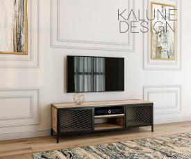 Imagem da campanha Kalune Design