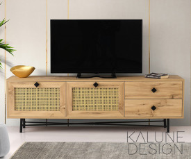 Kalune Design