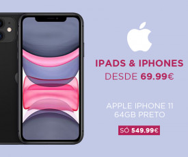 72H Apple!